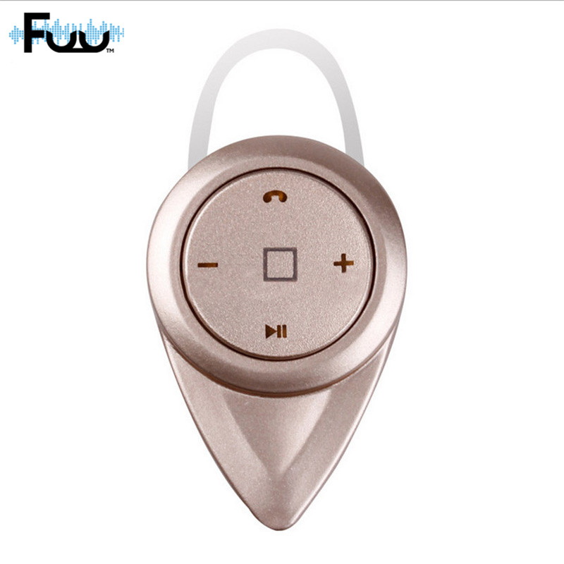 Mini Noise Cancelling Handsfree Wireless Stereo Bluetooth Headset headphone Earphone With Microphone, Bluetooth CSR4.0 Chipset v4 1 bluetooth headset with fm business style with noise cancelling headphone earphone with wireless take a photo function