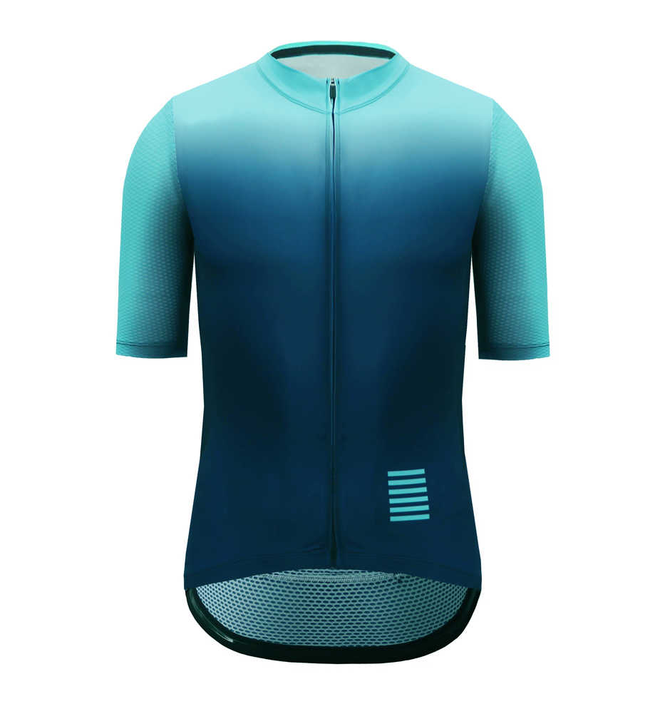 ... High quality bicycle shirt gentleman. RELATED PRODUCTS. Update Version New  2018 Colourburn Pro Team Aero Cycling Jerseys Short Sleeve Summer Ropa ... aa7af24ba