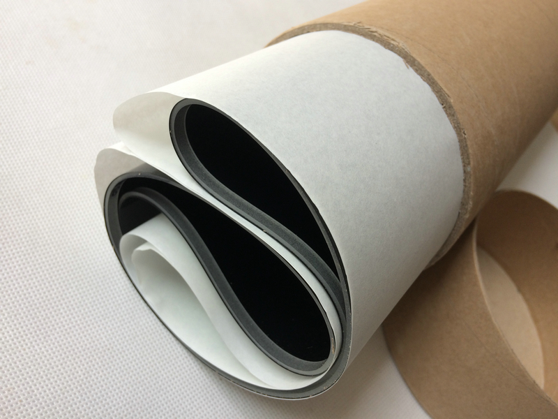 Compatible new transfer belt transfer film for Konica Minolta C224 C284 C364 C454 C208 C221 C554 C7822 C7828 c224 transfer belt for konica minolta bizhub c224 c284 c364 c454 transfer belt