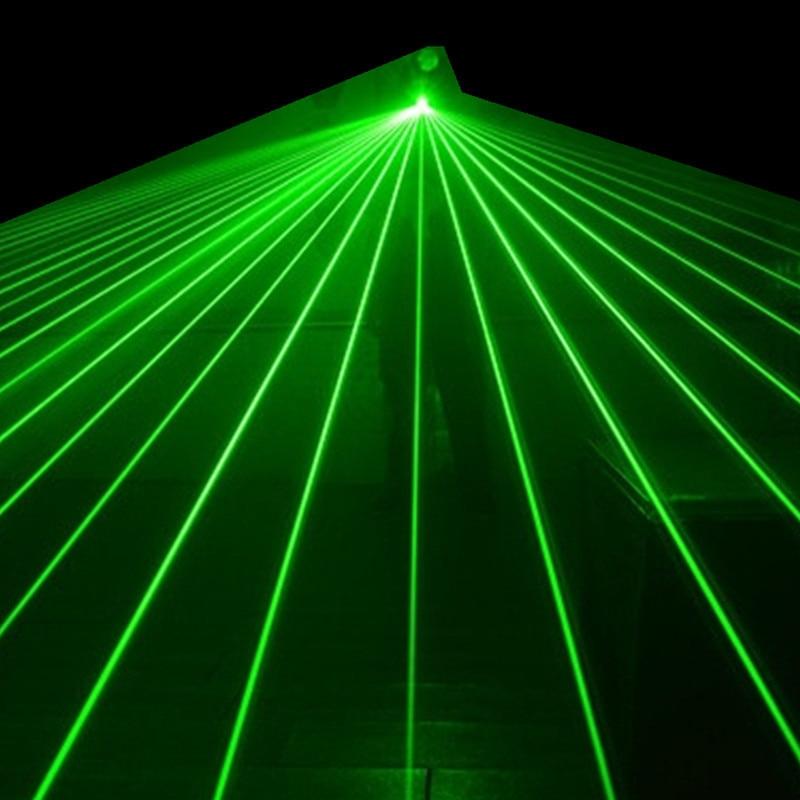 Led Party Night Club, Halloween DJ Club Party Pulsuz Göndərmə - Şənlik aksesuarları - Fotoqrafiya 2