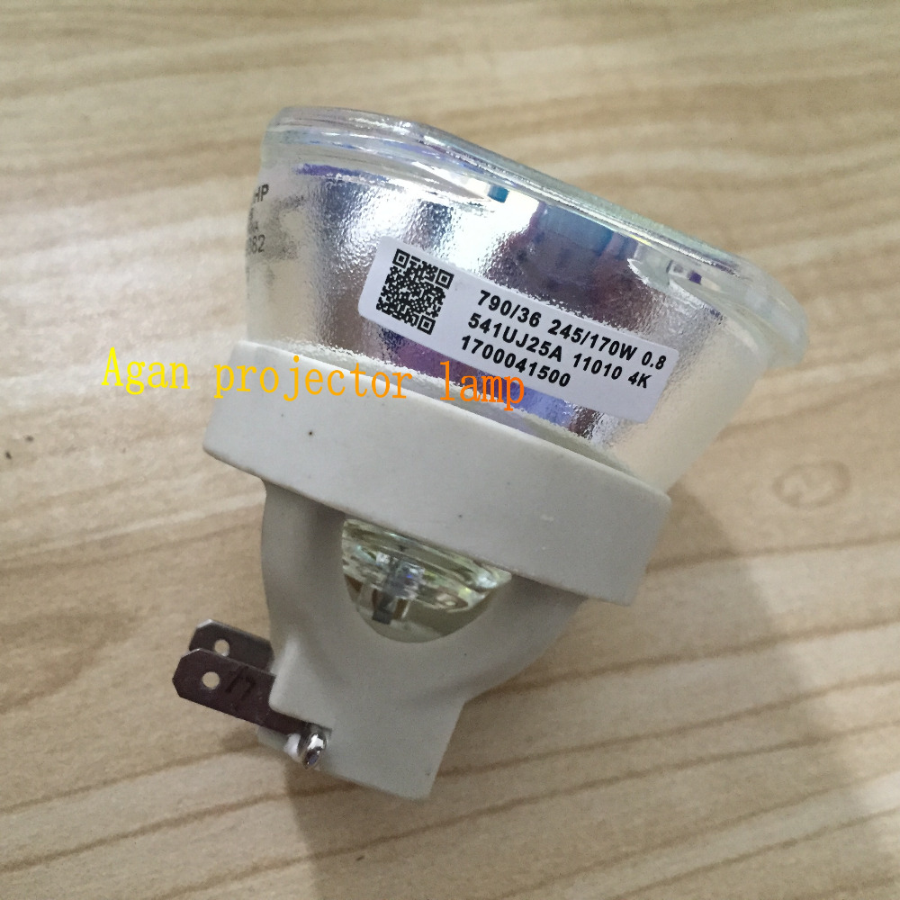 Original Replacement Lamp Epson ELPLP71 / V13H010L71 for BrightLink 475Wi,PowerLite 485W,EB-485Wi,EB-470,EB-475W,EB-480,EB-485W