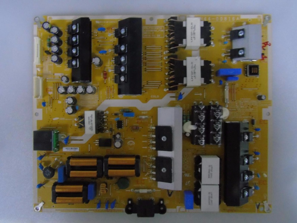 BN44-00816A PSLF321E07A L65EM8NA Good Working Tested bn44 00428b pd55b2 bhs good working tested