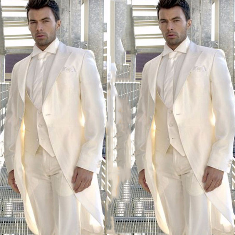 men suits for wedding prom suits groom tuxedo 5 (46)