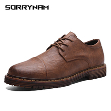 Leather Oxford Dress Shoe Lace Up Patent Formal Wedding Shoes Classic Modern Brogue Business Wingtip Shoes