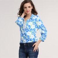 Emotion Moms Spring Maternity clothes Long sleeve Breastfeeding Tops for Pregnant Women maternity T-shirt nursing Tank Tops