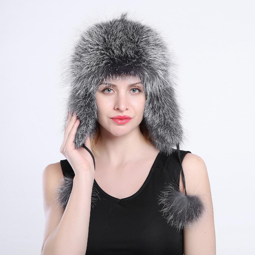 как уменьшить размер шапки ушанки из овчины