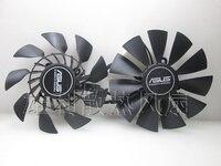 Free Delivery.GTX780 GTX780TI R9 280X / 290X Graphics Dual Fan T129215SU