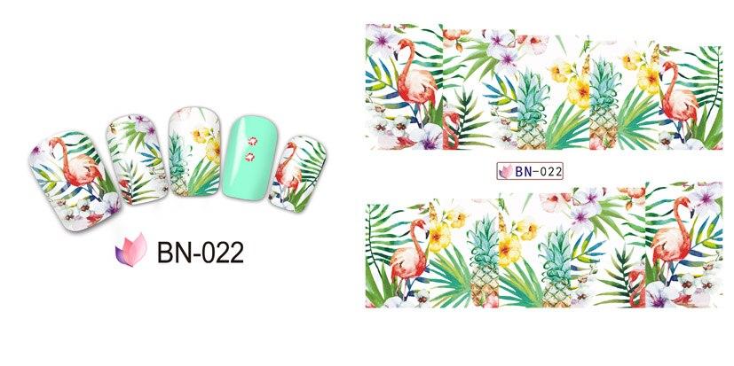 BN-022