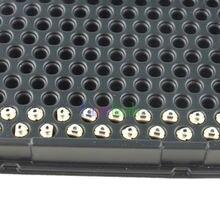 5 шт. Sanyo DL-4247-162 650 нм 10 мВт CW 5,6 мм до-18 Красный лазер/лазер диод LD CD