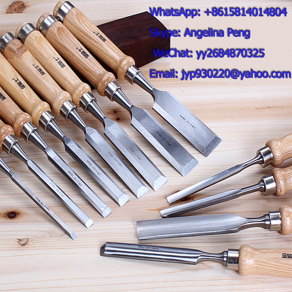 Us 11 02 5 Off Woodworking Chisel Assorted Wood Working Carving Chisels Tools Skew Sculpting Tool Set Wood Carving Tools Chisel Set Knives In Chisel