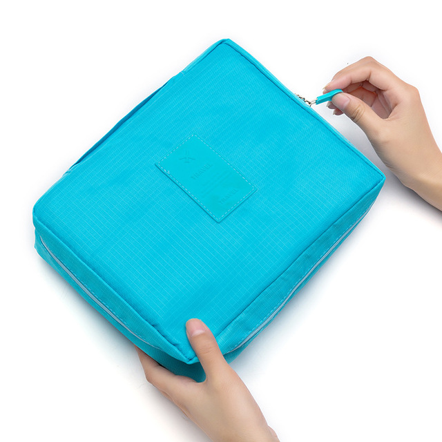 CelleCool-2018-Multifunction-travel-Cosmetic-Bag-Women-Toiletries-Organizer-Makeup-Bags-Waterproof-Female-Storage-Make-up.jpg_640x640