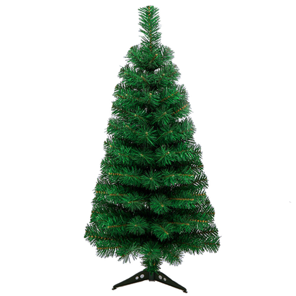 Popular Christmas Tree-Buy Cheap Christmas Tree Lots From