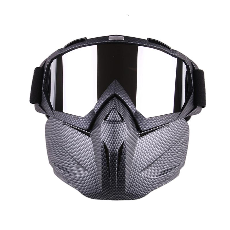 Men Women Ski Snowboard Snowmobile Goggles Mask Snow Winter Skiing Ski Glasses Motocross Sunglasses цена