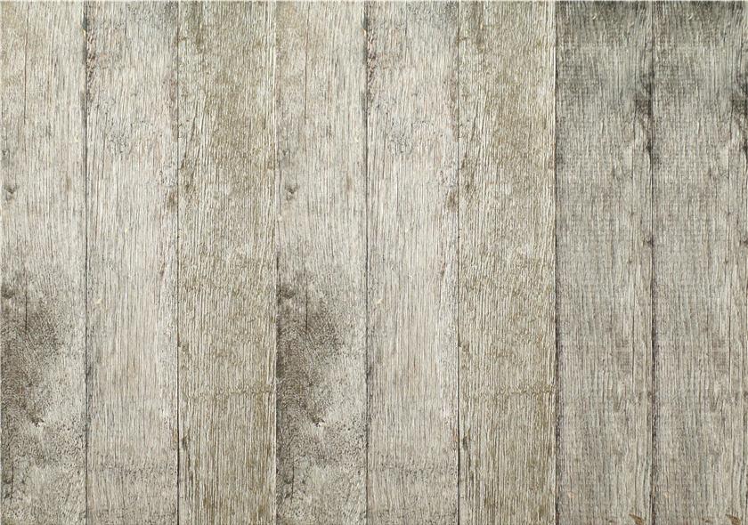 Children Photographic Background Photo Studio Props Wooden Floor Baby Backdrops Vinyl 7x5ft or 5x3ft JIEJP151 new promotion newborn photographic background christmas vinyl photography backdrops 200cm 300cm photo studio props for baby l823