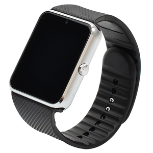 Smart Watch GT08 Bluetooth Fit