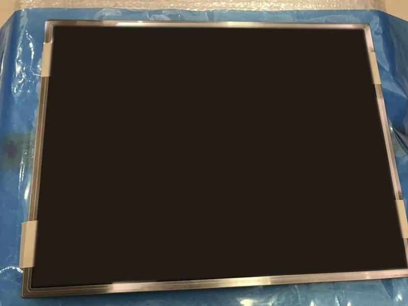 20.1 inch LTM201UX-L01 LCD Screen display panel