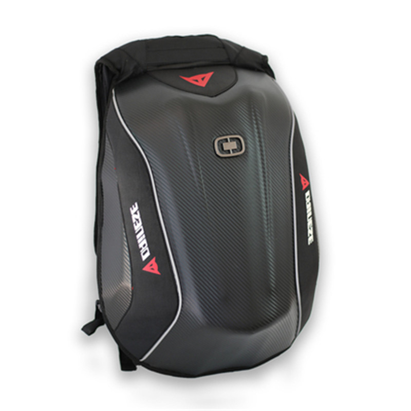 Compare Prices on Hard Backpack Motorcycle- Online Shopping/Buy ...