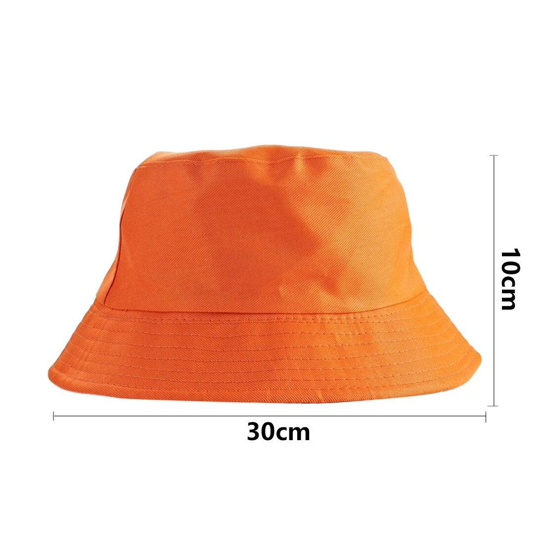 Best Hats Men and Women