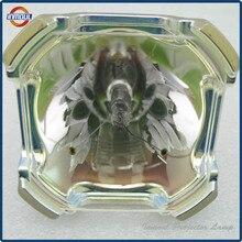 цена на Original Lamp Bulb POA-LMP105 for SANYO PLC-XT20 / PLC-XT25 / PLC-XT21 / PLC-XT21L / PLC-XT20K
