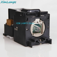 TLPLV5 Projector Lamp With Housing For Toshiba TDP S25 TDP S25U TDP SC25 TDP SC25U TDP