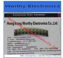 Free   shipping    10PCS/LOT     SAYFP897MCA0B00      SAYFP897MCA0B        SMD