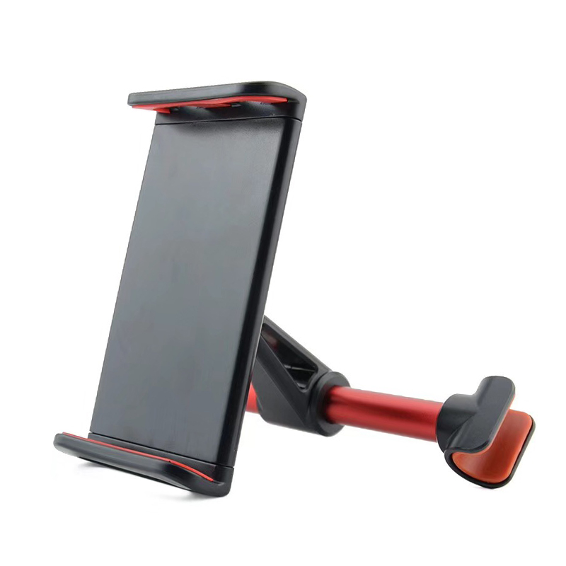 SKSK  Universal Tablet Car Holder For iPad 2 3 4 Mini Air 1 2 3 4 Pro Back Seat Holder Stand Tablet Accessories in Car