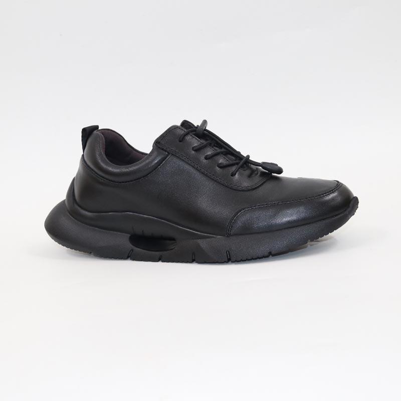 Ultralight męskie buty na co dzień i wygodne buty męskie na co dzień klasyczne buty na codzień w Męskie nieformalne buty od Buty na  Grupa 1