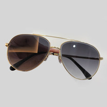 6762d928d4 Best Sunglasses For Men 2019 Fashion Brand Square HD Sunglasses Trend Shades  Men Driving Sun Glasses UV400 Protection With Box