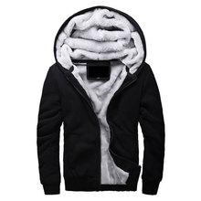 Winter Tracksuit for Women Svitshot Women's Tracksuits Mens Hoody Hoodies Sweatshirt Fashion Hip Hop Hoodie Sweatshirts 4 Colors