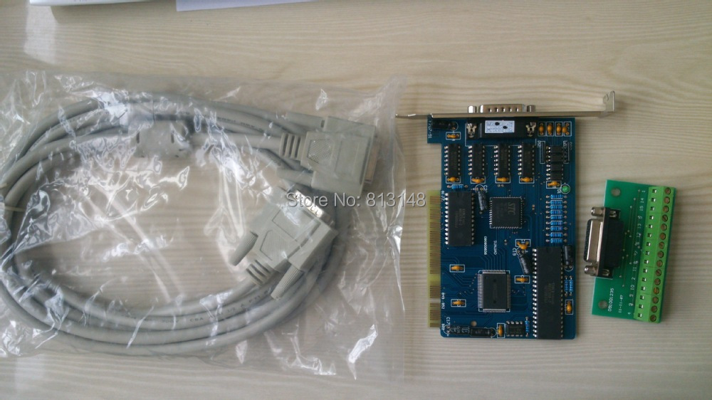 ФОТО 3 axis cnc controller for cnc router