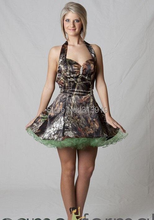 Dresses Size 0