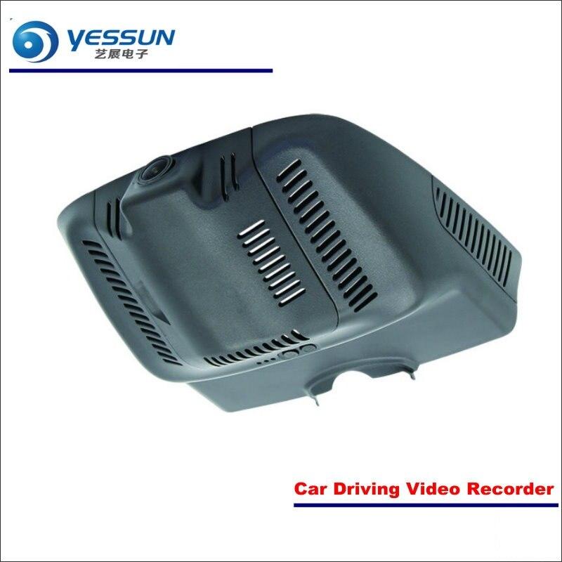 YESSUN Grabador de video de conducción para DVR para Mercedes-Benz - Electrónica del Automóvil - foto 2