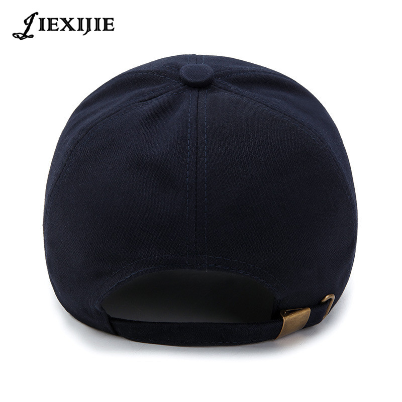 2018 ladies summer hat men s white cap gorro feminino sun hat middle aged  fishing cap Spartak casual casquette baseball cap Hats-in Baseball Caps  from Men s ... 10653cf5a008