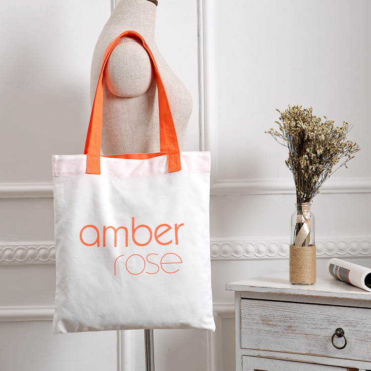 Popular Promotional Canvas Bags-Buy Cheap Promotional Canvas Bags ...