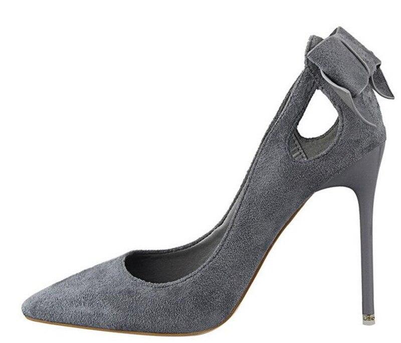 heels1 (14)