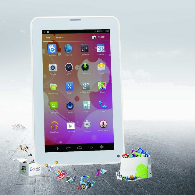 Tablets with phone sim card slot poker game free download