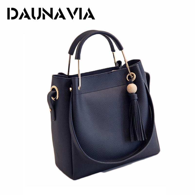 2017 designer Brand Leather bolsas femininas Women bag ladies Pattern Handbag Shoulder Bag Female Tote Sac Crocodile Bag luxury patent leather women s totes stone pattern ladies shoulder bags brand girl tote chain messenger bag bolsas femininas ht50