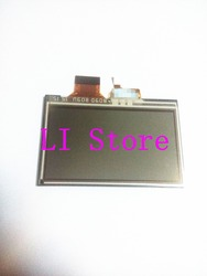 NEW Repair Parts for SONY DCR-SR90E DCR-SR100E SR90E SR100E SR90 SR100 LCD Display Screen