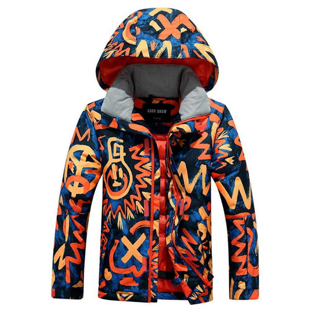 666Gsou-Snow-Winter-Boys-Ski-Jackets-Outdoor-Waterproof-Windproof-Kids-Snowboard-Jacket-Winter-Warmth-Colorful-Snow_