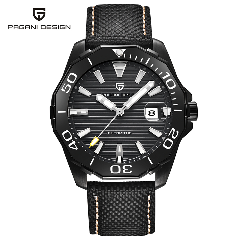 Montre Homme 2017 Luxury Brand Automatic Watch Man Army Military Mechanical Wrist Watch Mens Clock Men Hours Relogio Masculino relogio masculino men military watch mens watches top brand luxury army quartz wrist watch clock men relojes saat montre homme