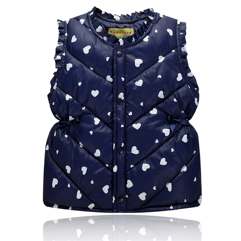 Multi-color-Childrens-Clothing-winter-Outerwear-Coats-for-Girl-and-Boys-Cute-Baby-Vest-Kids-Warm-Jacket-Vest-Free-Shipping-1
