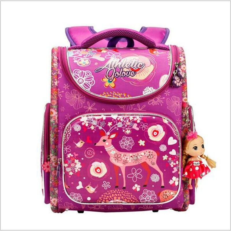 кукла даша купить рюкзак
