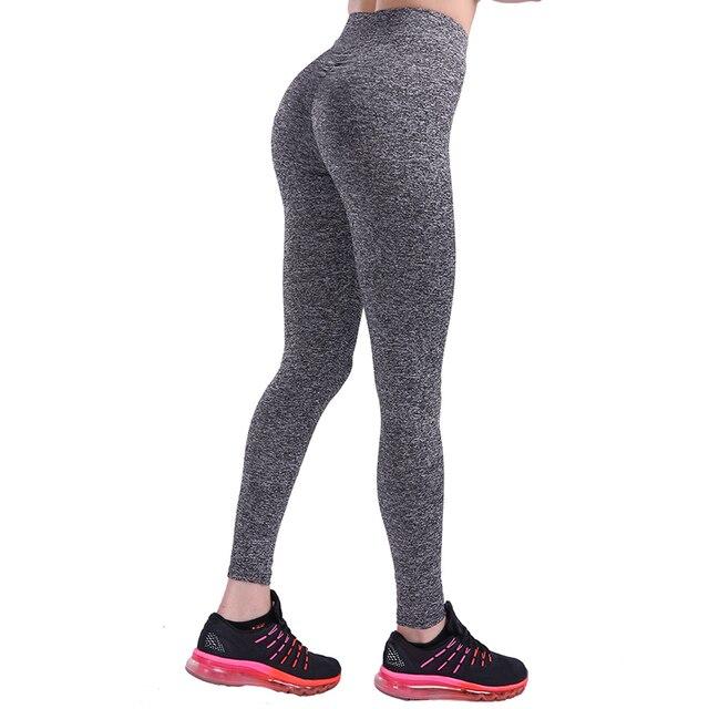 Fitness Leggings
