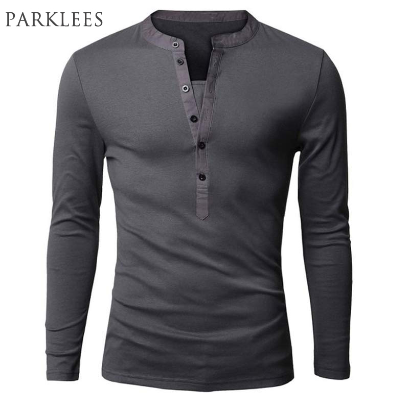 Buy unique t shirt men brand single for Xxl long sleeve t shirts