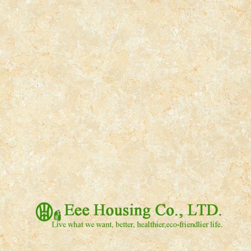 Full Body Polished Porcelain Floor Tiles, 60cm*60cm Floor Tiles/ Wall Tiles, Polished Or Matt Surface Tiles, Wear-Resistant