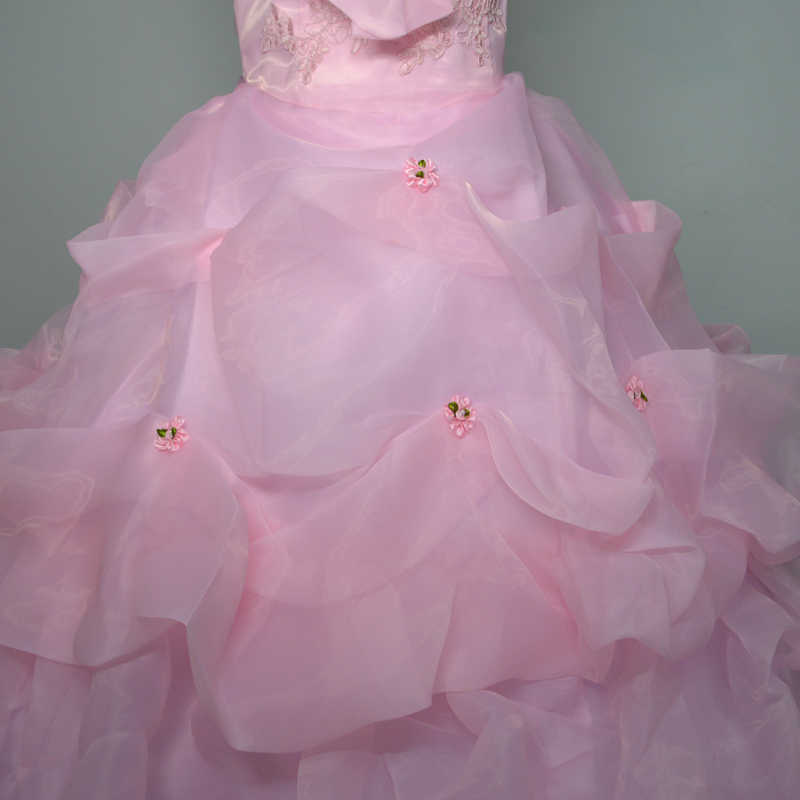 3 Цвета в наличии; коллекция 2018 года; корейский стиль; Милое Свадебное платье принцессы; большой размер; красный, белый, розовый цвет; Ретро стиль; свадебное платье в стиле лотоса