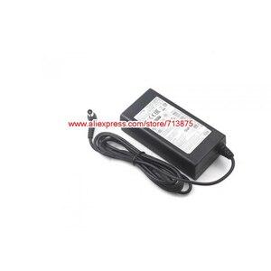 Image 3 - Chính Hãng 24V 2.5A A6024_FPN AC Adapter Dành Cho Samsung Soundbar BN44 00799A HW E550 HW J355 HW J450 HW F550 HW H551 HW J550 PS J650