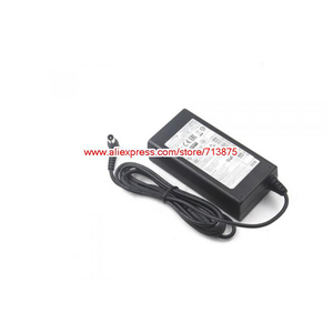 Image 3 - Orijinal 24V 2.5A A6024_FPN AC adaptörü için Samsung Soundbar BN44 00799A HW E550 HW J355 HW J450 HW F550 HW H551 HW J550 PS J650