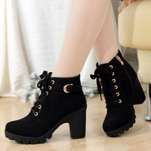 2020 hot new women shoes PU sequined high heels zapatos muje