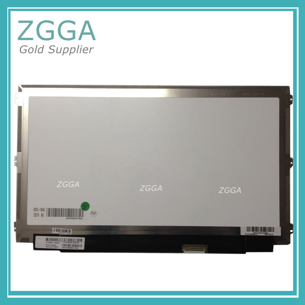 Worldwide delivery 1600x900 40pin lcd screen in NaBaRa Online
